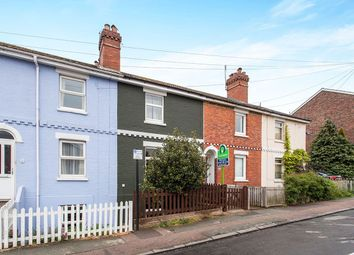 Thumbnail 3 bed property for sale in St. James Road, Tunbridge Wells