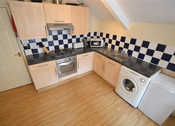 3 bed flat to rent in Gordon Road, Roath, Cardiff CF24