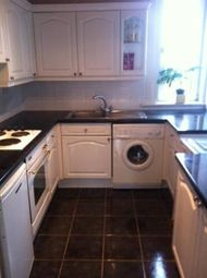 Thumbnail 2 bed flat to rent in Hilltown Terrace, Lovely Two Bedroom Upper Villa