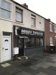 Thumbnail Leisure/hospitality for sale in Woodhorn Road, Ashington