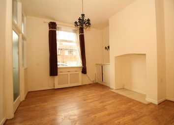 Thumbnail 2 bed property to rent in Railway Terrace, Wesham, Preston