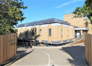 Thumbnail Flat for sale in Flat, Old Custom House, Main Road, Harwich