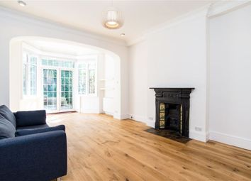 Thumbnail 2 bed flat to rent in Burgess Hill, London