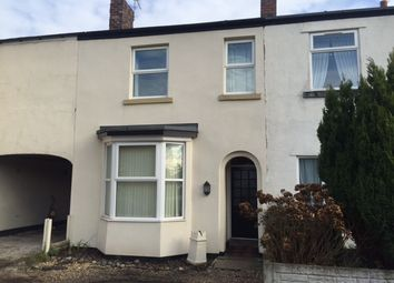 Thumbnail Room to rent in The Avenue, Ormskirk