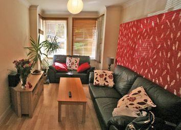 Thumbnail Room to rent in Elton Close, Sandhills, Near Headington