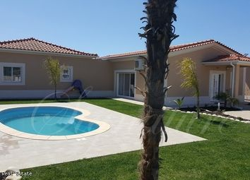 Thumbnail 4 bed villa for sale in Guia, Albufeira, Portugal