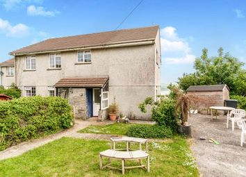 Thumbnail 3 bed flat for sale in Antony, Torpoint, Cornwall