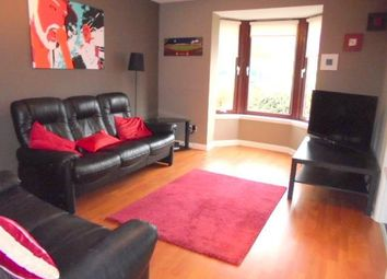 Thumbnail 2 bed flat to rent in Cairnfield Circle, Bucksburn, Aberdeen