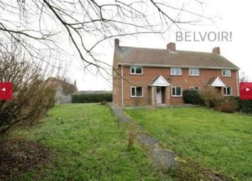 Thumbnail 3 bed property to rent in Main Road, Dowsby, Bourne