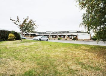 Thumbnail 3 bed flat for sale in Park Drive, Brightlingsea, Colchester