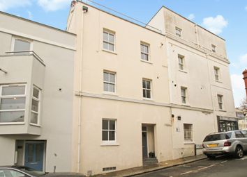 3 bed terraced house for sale in Little Western Street, Hove BN3