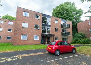 Thumbnail 2 bed flat for sale in Charles Court, Wake Green Park, Moseley, Birmingham