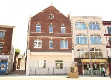 Thumbnail 1 bed flat to rent in Chelsea Court, Gloucester