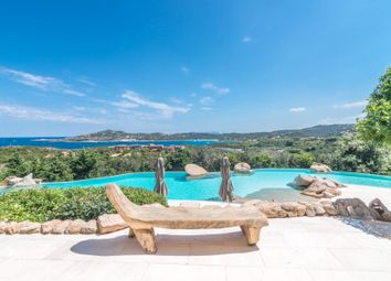 Thumbnail 9 bed town house for sale in 07021 Porto Cervo, Province Of Olbia-Tempio, Italy