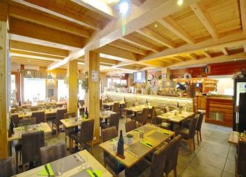 Thumbnail Pub/bar for sale in Le Bourg-D'oisans, France
