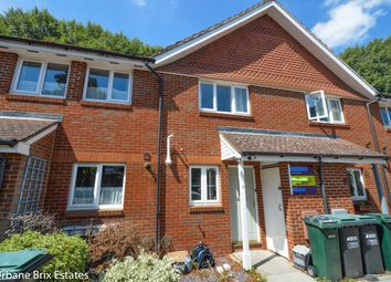 Thumbnail 2 bed terraced house for sale in Lapwing Way, Abbots Langley