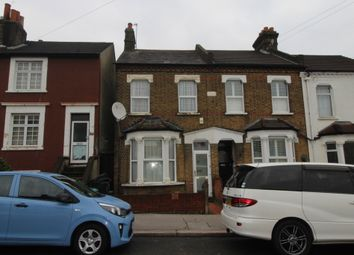 Albert Road, South Norwood SE25. 2 bed terraced house for sale