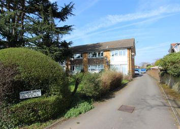 Thumbnail Land for sale in North Common Road, Uxbridge