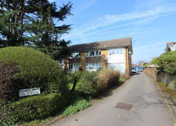 Land for sale in North Common Road, Uxbridge UB8