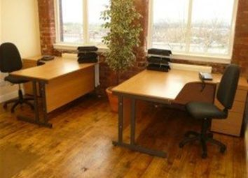 Thumbnail Commercial property to let in Queensway, Rochdale