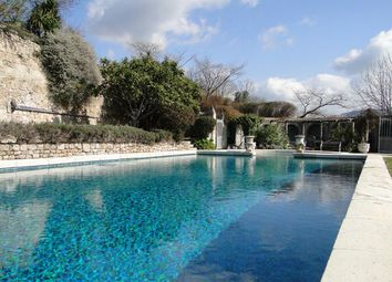 Thumbnail 3 bed property for sale in Bargemon, Var, France
