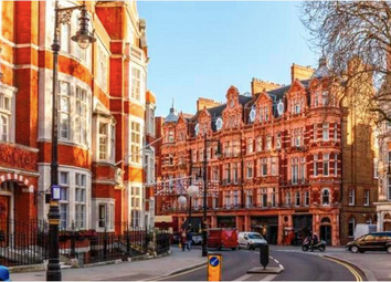 Thumbnail 7 bed terraced house for sale in Mayfair, London