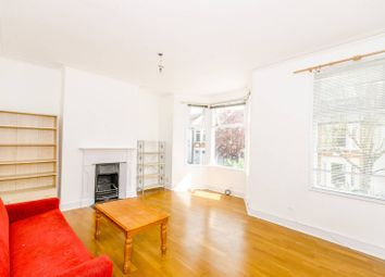 Thumbnail 2 bedroom flat to rent in Second Avenue, Walthamstow Village