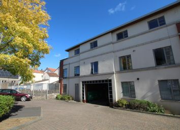 Thumbnail 1 bed flat to rent in Gloucester Road, Horfield, Bristol