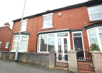 Thumbnail 3 bed property for sale in Well Street, Biddulph, Stoke-On-Trent