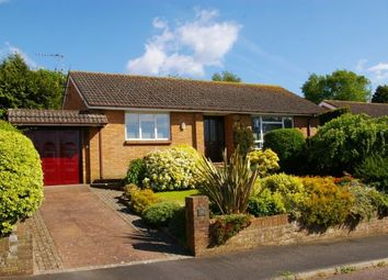 2 bed bungalow for sale in East Budleigh, Budleigh Salterton, Devon EX9