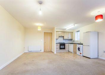 Thumbnail 2 bed flat to rent in Gelderd Road, Gildersome, Morley, Leeds