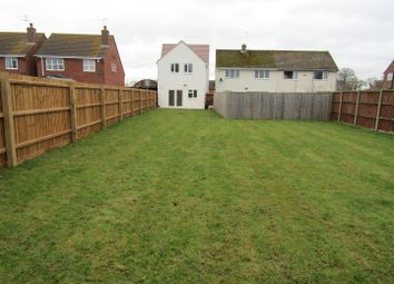 Thumbnail 3 bed property for sale in The White House, Coventry Road, Brinklow, Rugby