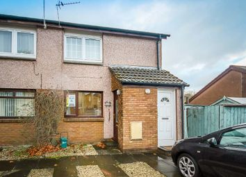 Thumbnail 1 bed property to rent in Orchard Place, Eliburn, Livingston