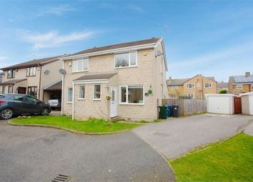 Campsall Park Road, Campsall, Doncaster, South Yorkshire DN6. 2 bed semi-detached house for sale
