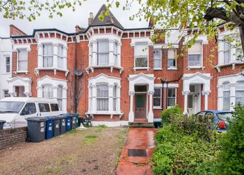 Thumbnail 4 bedroom terraced house for sale in Fortis Green, East Finchley, London