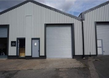 Thumbnail Light industrial to let in Gk Davies Trading Estate Hayes Lane, Halesowen
