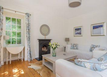 3 bed flat to rent in Dean Path, Dean Village, Edinburgh EH4