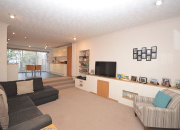 Thumbnail 2 bed flat for sale in Brucefield Avenue, Dunfermline