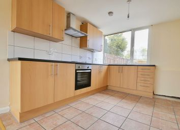 Thumbnail 4 bed end terrace house to rent in Wheatlands, Halton Brook, Runcorn