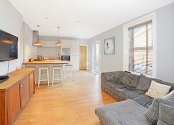 3 bed flat for sale in Kimberley Road, Southbourne BH6