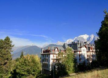 Thumbnail 4 bed apartment for sale in Combloux, Haute-Savoie, France