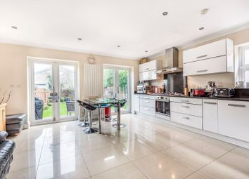 4 bed semi-detached house for sale in Josephine Avenue, Lower Kingswood, Tadworth KT20