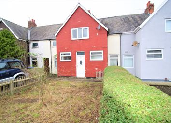 3 bed terraced house for sale in Easson Street, Middlesbrough TS4