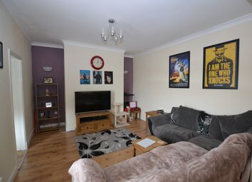 2 bed flat for sale in Johnson Terrace, Washington NE37