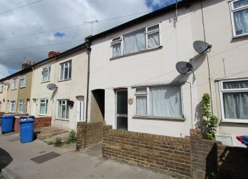 Thumbnail 2 bed property for sale in Shortlands Road, Sittingbourne