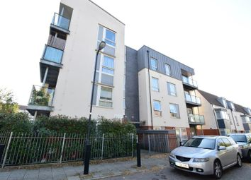 Thumbnail 2 bed flat to rent in Emerald Court Drinkwater Road, Harrow, Middlesex