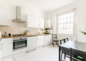 Thumbnail 4 bed property for sale in College Cross, Islington