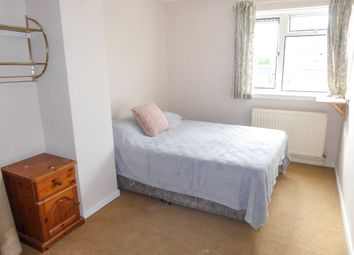 Thumbnail 1 bed flat to rent in Chivers Close, Basingstoke