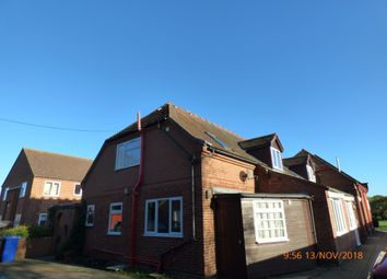 Thumbnail 3 bed end terrace house to rent in Old Grammar Lane, Bungay