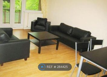 Thumbnail Room to rent in St. Peters Court, London